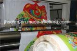 ペット機械を作るアルミニウムフィルムの結婚式の装飾の気球