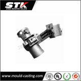 In lega di zinco l'attrezzo della pressofusione con l'alta qualità (STK-ZDL0009)
