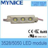 Módulo do diodo emissor de luz da injeção de Mynice 5050SMD