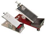 Sujetar con cinta adhesiva el probador de adherencia inicial (HD-525)