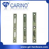 La base munisce la cerniera di cardini d'angolo della base del sopporto di giunzione del blocco per grafici della base del metallo della mensola degli accessori dell'assestamento (W543)