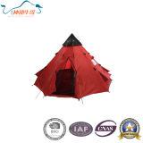 Infoorのための高品質のテント小屋の演劇のテントおよび屋外