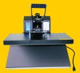 Th Series PA 40X60cm Máquina de impressão de transferência de calor simples