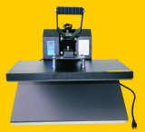Машина давления передачи тепла равнины PA 40X60cm серии Th