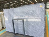 Мрамор Versilys Icey серый для слябов, проектов плиток