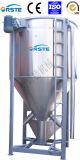 Mezclador vertical plástico grande grande de Masterbatch de la materia prima (OVM-15000)