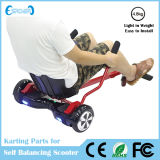 Gehen Kart Halter für Hoverboard 2 Rad-Selbstbalancierenden Roller (KP1)