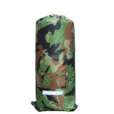 3-4 Tarnung Camping Tent, Hiking Easy Setup Instant Pop oben Tent