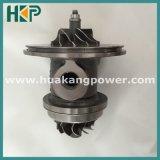 S1b 762931-5001s OEM 32006016 Chra / Turbo Cartridge