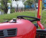 農場の庭のトラクター(4WD)のセリウムおよびEPAの公認の小さいトラクター