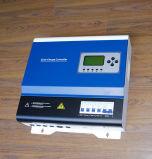 4kw 60A Solar Inverter con controlador de carga solar incorporado
