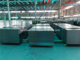 Kohlenstoff Steel Sheet mit Competitive Price