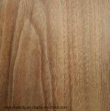 Le verrouillage stabilisent UV protègent le plancher extérieur de PVC