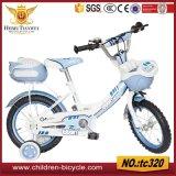"""12 """" велосипед ребенка заднего колеса передних колеса 16 """""""