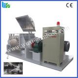 Mezclador loco de la base de goma de la buena calidad del precio