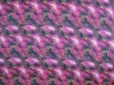 De Stof van de Polyester van de Druk van Oxford 420d 600d Ripstop (S39)