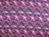 Tissu de polyester d'impression d'Oxford 420d 600d Ripstop (S39)