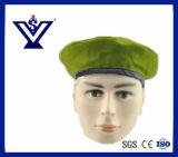 Casquillo máximo militar al por mayor (SYJCM-01)