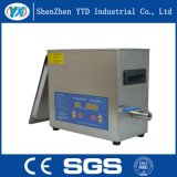 Уборщик высокого качества Ytd-230td Desktop ультразвуковой сделанный в Китае с хорошим качеством