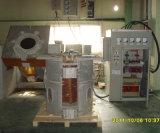 Печи электрической индукции steelmaking плавя с высоким качеством