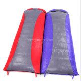 Bester verkaufenqualitäts-Umschlag-Schlafsack