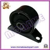 Montaggio automatico del motore del motore dei pezzi di ricambio per Hyundai (21840-24010)