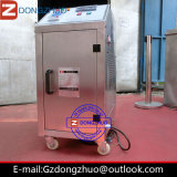 Recicl filtro de óleo da fábrica de Dongzhuo