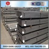 Fatto in Cina Slitting Steel Flat Bar