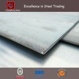 Sheet de acero para Construction Materials (CZ-S29)