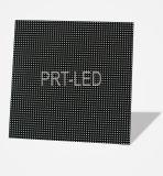 Módulo a todo color de la visualización LED de SMD 250 * 250 milímetros para de interior y al aire libre (P4.81, P6.25)