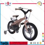 2016 نمو جديد [ألومينيوم لّوي] 16 بوصة أطفال درّاجة/جدي [بيك/] أطفال درّاجة