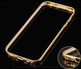 Samsung S7를 위한 고품질 전화 상자