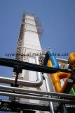 Cyyasu30 Insdusty Asu 공기 가스 별거 산소 질소 아르곤 세대 플랜트