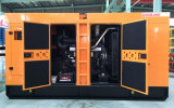 Fabrik Price 180kVA Electric Cummins Diesel Genset (6CTA8.3-G2) (GDC180*S)