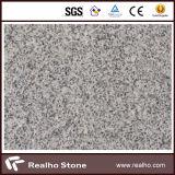 Losa natural del granito de la piedra G603 para la pared/el suelo en el buen precio