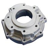 Kundenspezifische Aluminiumlegierung-Schwerkraft Druckguss-/Gravity das Gießen