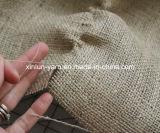 Tissu de toile de tente de Ripstop pour le sac/cas/tente