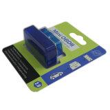 Elm327 de Mini Auto Kenmerkende Scanner van Obdii Bluetooth2.0 voor het Androïde OBD2 kenmerkend-Hulpmiddel van de Auto Elm327