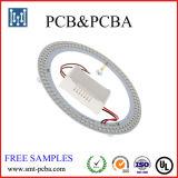Elektronische 2835 LEIDENE van het aluminium PCBA