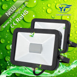 poder más elevado LED Floodlight de 20W 50W 2700-6500k 1400lm 3500lm
