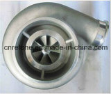 для шины Mercedes-Benz/тележки S400 Turbo 317471 170470 317216 70967699, заряжатель Turbo двигателя 70961299 Om457la