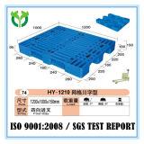 プラスチック皿を出荷する1200*1000*150 3ランナー