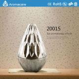 Difusor do aroma dos TERMAS Glass+PP (20015)
