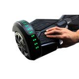 8 bici elettrica di Hoverboard della rotella dell'X-Uomo 2 di pollice con Bluetooth