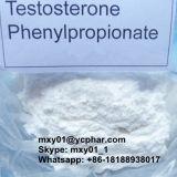 Vorherrschende Steroid Hormon-beste Preis-Testosteron Phenylpropionate Leistung-Vergrößerung