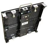 Nieuw Ontwerp 500*500mm/500*1000mm kan het Gemengde Comité P6.25 zijn van het Gebruik