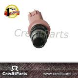 A46-H12, ElektroBrandstofinjector A46-00 voor Mazda/Nissan np-081 F2g813250