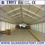 Grande tente de Storgae d'entrepôt d'épreuve de l'eau