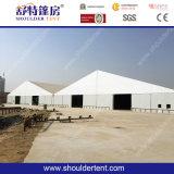 De grote Tent van het Pakhuis van de Markttent (sdc-035)