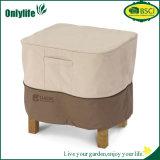 Couvertures imperméables à l'eau de présidence de meubles d'Onlylife